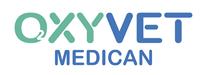 MEDICAN Hospital y Medicina Hiperbárica Veterinaria